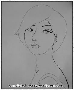 draw4