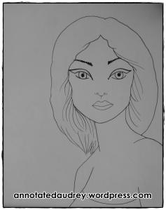 draw8