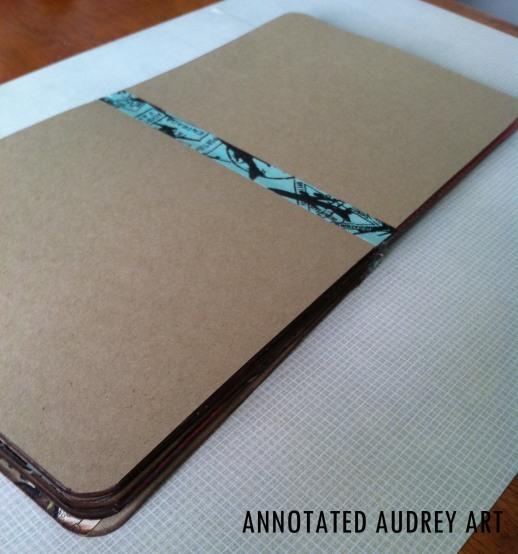 01 binding