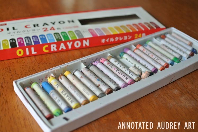 ANNOTATED AUDREY DAISO REVIEW 01