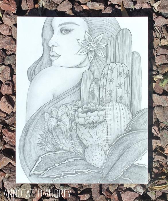 Annotated Audrey Desert Dweller 8