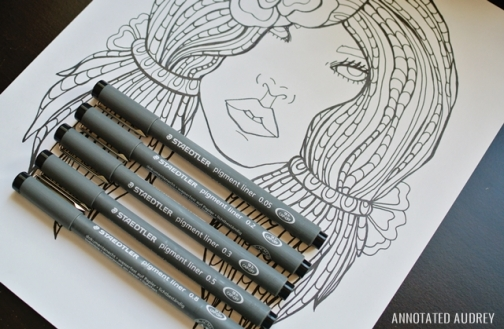 staedtler pigment liner review by annotated audrey 4.JPG