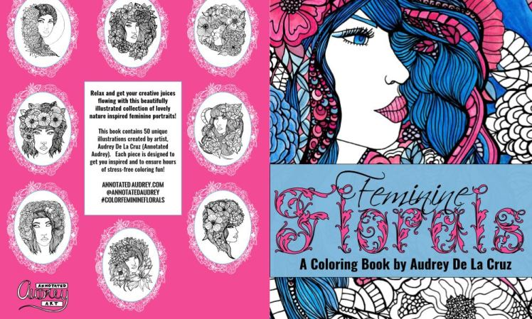 feminine florals coloring book cover.JPG