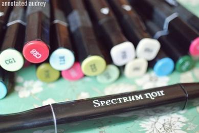 adult-coloring-supplies-spectrum-noir