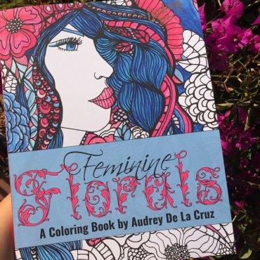 audrey-feminine-florals