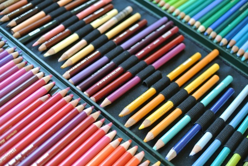 color-with-audrey-my-favorite-colored-pencils