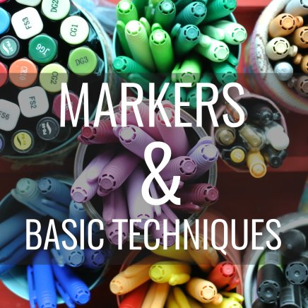 MARKERS AND BASIC TECHNIQUES.JPG