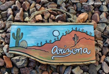 hand-painted-wood-slice-sign-by-annotated-audrey-audrey-dlc-6