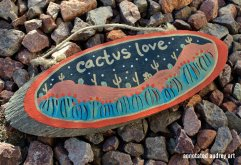 hand-painted-wood-slice-sign-by-annotated-audrey-audrey-dlc-7