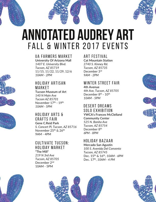 Fall&Winter Events20171112-page001